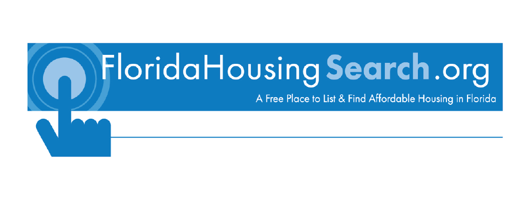 Florida Housing Search
