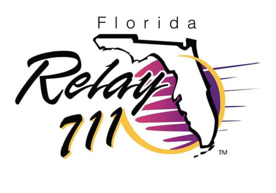 Florida Telecommunications Relay Service
