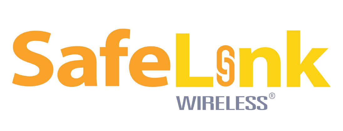 Safelink/Lifeline Wireless Phone