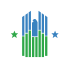 U.S. Department of Housing and Urban Development - Jacksonville
