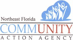 Northeast Florida Community Action Agency