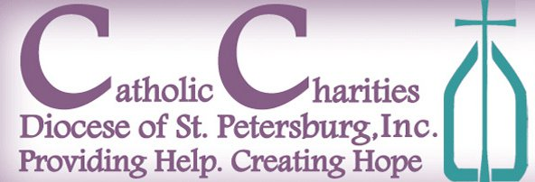 Catholic Charities Diocese of St. Petersburg, Inc.