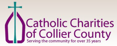 Catholic Charities of Collier County