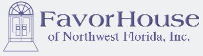FavorHouse of Northwest Florida, Inc.