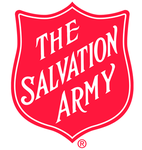 The Salvation Army Okaloosa County